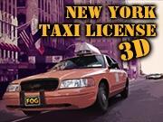 מונית בניו יורק