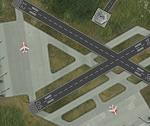 פיקוח שדה תעופה 3
