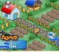 לנהל חווה