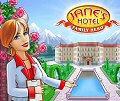 ניהול בית מלון