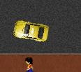 ניהול מונית