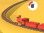 רכבת תלת מימדית