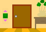 פתיחת דלתות