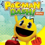 ���� ���� �� ����, ���� ��� pac-man dash , ���� ���� �� ���� ����� �� ������ ����� ������� ������