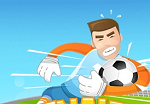 penalty superstar 2