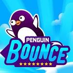 משחק פינגווין למרחק