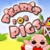 חזיר יהלומים