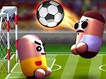 כדורגל גלולות