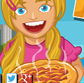 פיפה פיצה