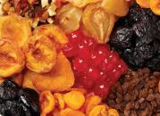 משחק לחג טו בשבט , תפזורת טו בשבט , חג שמח לכולם, תהנו ותאכלו הרבה פירות יבשים :)