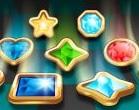 פיצוץ יהלומים