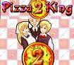 מלך הפיצה