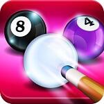 המשחק האהוב והמוכר עכשיו בגרסת אונליין עם אופציה לשחק נגד המחשב או נגד חבר או חברה, בהצלחה!