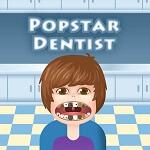 רופא שיניים לסלבס
