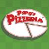 פאפא לואי פיצה 2