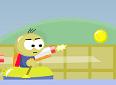 משחק חדש של מלחמת רפסודות , מלחמת רפסודות 2 , המשחק המגניב שדומה למשחק וורמס של פעם , לפגוע אחד בשני , בואו לפגוע באויבים לשפר את הכלי נשק שלכם , לירות טילים , רימונים , כדורי טניס ועוד ולחסל את האויבים בכל השלבים