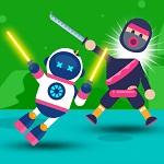 בובות סמרטוטים - משחק חדש