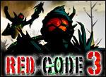 קוד אדום 3