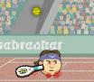 ראשים משחקים טניס 2