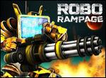 חיסול רובוטים