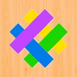 משחק - צבעים מתגלגלים