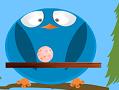 שחקו במשחק שיווי ביצה , במשחק זה אתם שולטים על התרנגול ומזיזים את המקל לצדדים כך שהביצה לא תיפול מהמקל , כמובן שתוכלו גם לשלוט בביצה על ידי הלחצן למעלה ולקפוץ איתה לגובה כדי להשיג בונוסים , שימו לב העצים מחזירים את הביצה לכן תוכלו להקפיץ אותה דרך העצים בחזרה