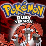 ������� ��� ������ ���� pokemon ruby version online, ���� ������� �� ������� �������, ���� ���� ������ , ������ ��������� , ������ ���������� ����� , ������ �� ���������� ���� ����