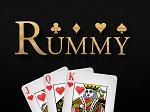 משחק רמי קלפים נגד אנשים ,אפשר גם נגד המחשב ברמות קושי שונות ,אז התאמנו נגד המחשב ושחקו בהמשך נגד אנשים או חברים במשחק רמי מולטיפלייר