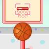 כדורסל קליעות