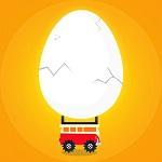 להציל את הביצה