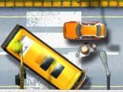 בואו להוציא רישיון לאוטובוס בית ספר בגירסא השניה של המשחק , בואו לללמוד להיות נהג אוטובוס בית ספר , לעבור מבחני הנהיגה ועוד