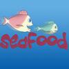 דגים אוכלים דגים