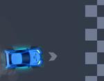 מכוניות קטנות ומהירות