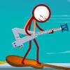 סופר גיטרה 4