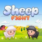 קרב כבשים - משחק חדש