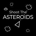 לירות באסטרואידים