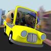 ניהול מונית 2