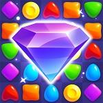 סקיידום יהלומים- משחק חדש