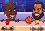 אגדות כדורסל 2020- משחק חדש