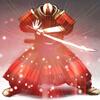 סמוראי זומה 3