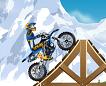 אופנוע יציב 2