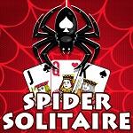 סוליטר עכביש 2 - משחק חדש