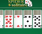 spider solitaire html5