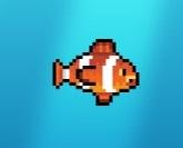 פלאפי דג