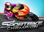 אליפות סופרבייק