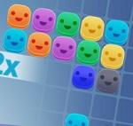 שלשות פרצופים- משחק חדש
