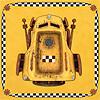 חללית מונית