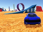 מכונית פעלולים 2