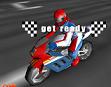 מירוץ אופנועים