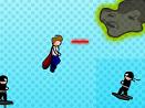 משחק עם גיבור על חדש , סופר 0 , סופר אפס הוא גיבור על שיודע לירות , להציל אנשים באוויר ולחסל אויבים מטאורים ועוד , עזרו לו להציל את העיר , משחק מגניב ומהיר , בהתחלה תוכלו לבחור עם להיות בן או בת ורמת קושי